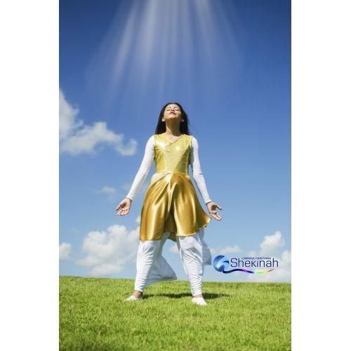¿Qué significa la palabra HALLEL?      Los Salmos 113—118, a los cuales se les daba lectura durante la Pascua, eran conocidos como el Hallel egipcio. El Salmo 136 es un salmo antifonal de alabanza y a veces se denomina el Hallel. Ver