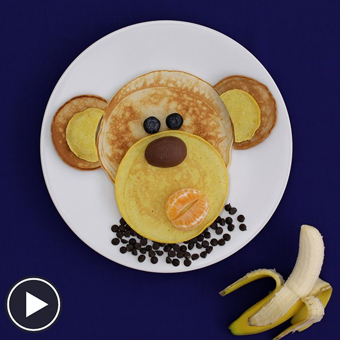84 Best Images About Asda Pancake Day On Pinterest