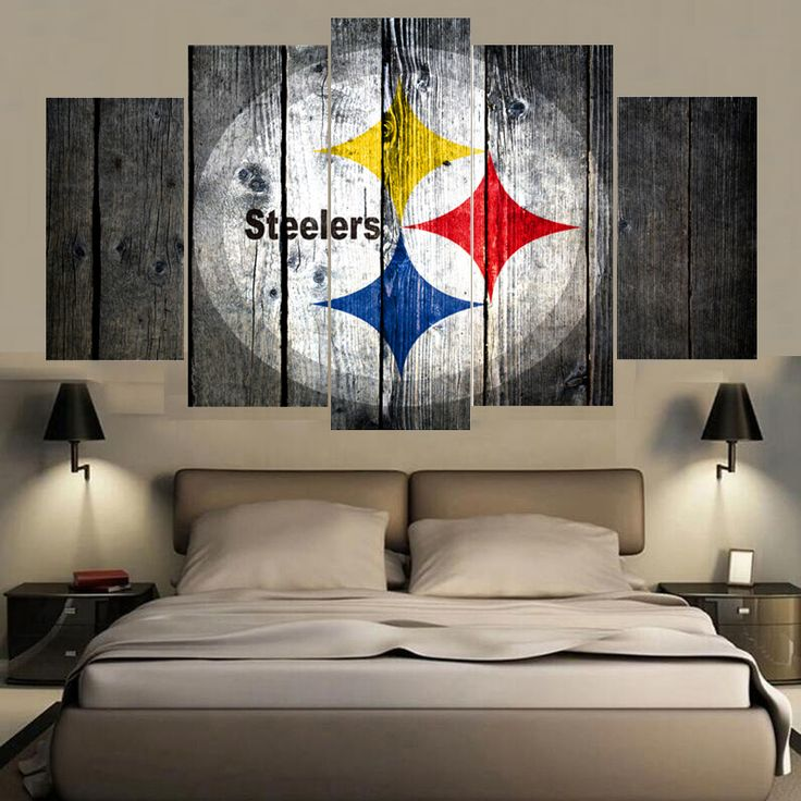 Best 25+ Steelers Live Ideas Only On Pinterest