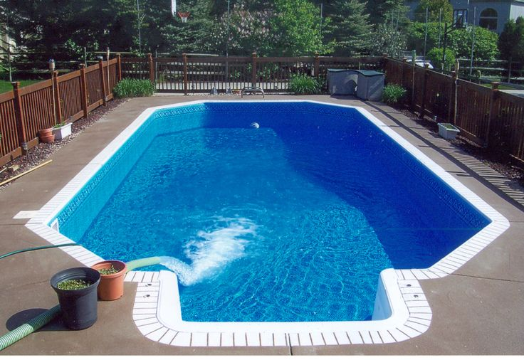 50 best pool service images on pinterest pool service commercial and pool cleaning for Swimming pool management companies