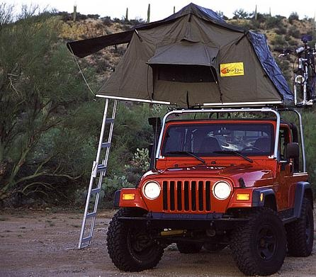 Option Two Jeep Tent Go Outside Pinterest Jeep Jeep