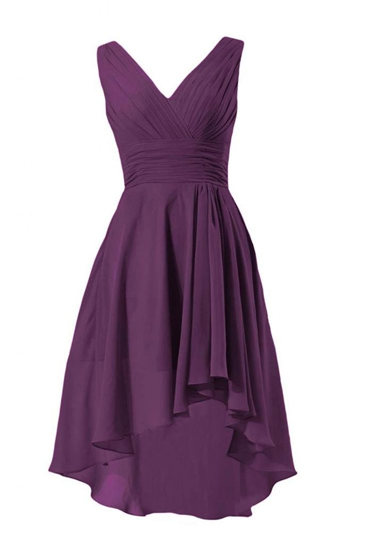 www.amazon.com DaisyFormals-High-Low-Chiffon-Bridesmaid-BM2422 dp B00QJLSMUO ref=sr_1_16?s=apparel&ie=UTF8&qid=1456967247&sr=1-16&nodeID=7147440011&keywords=dusty%2Brose%2Bdress&th=1&psc=1