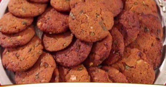 Yöresel Çöç Tarifi   Nurselin Mutfağı Yemek Tarifleri