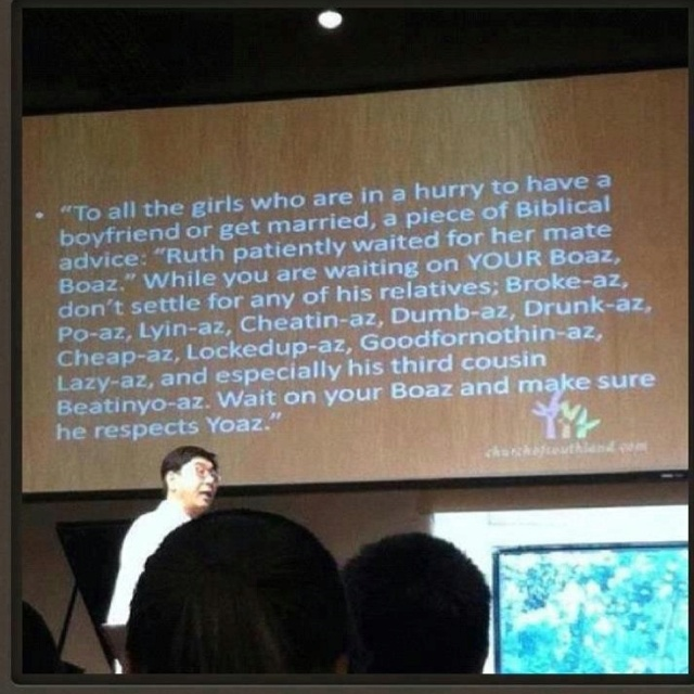 This is hilarious!: Date Advice, Girls Generation, Quote, Funny Stuff, So True, Bible Humor, Wise Words, Good Advice, Young Girls