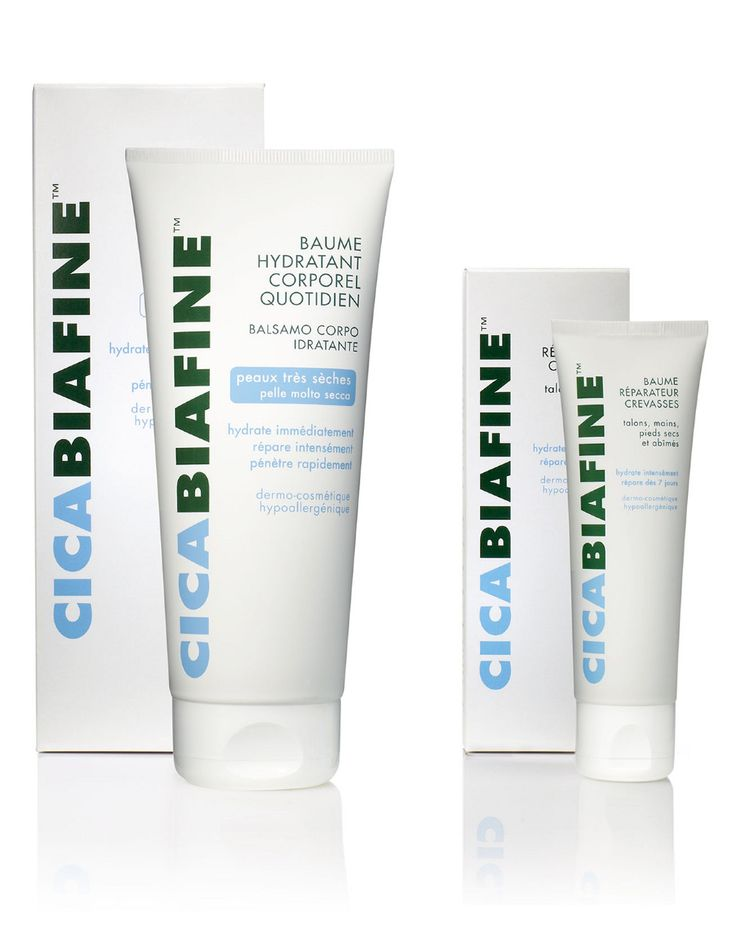 Skin care ny. Rosacea Care offers the world's largest and most comprehensive line of rosacea treatments and creams for rosacea and sensitive skin.