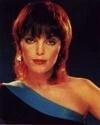 Pat Benatar...love is a battlefield!