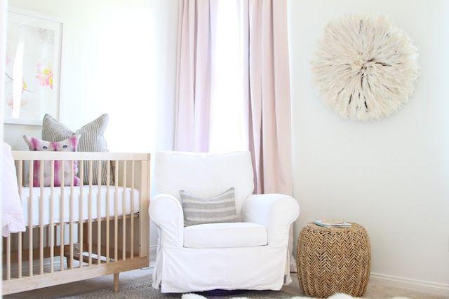 Blog o niemowlętach, rodzicielstwie oraz designie dla dzieci