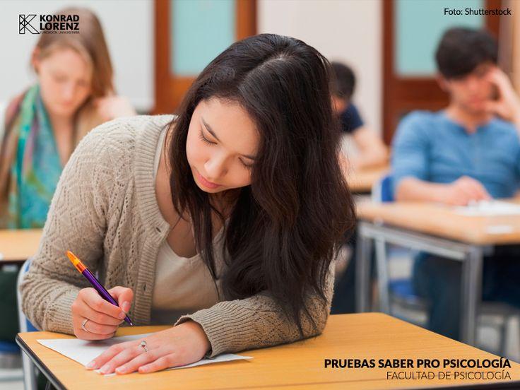 información importante para estudiantes de Psicología sobre pruebas Saber Pro: http://uklz.info/saberproPsico