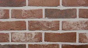 Плитка под кирпич Brickhoff DKK427 Арабика WDF23