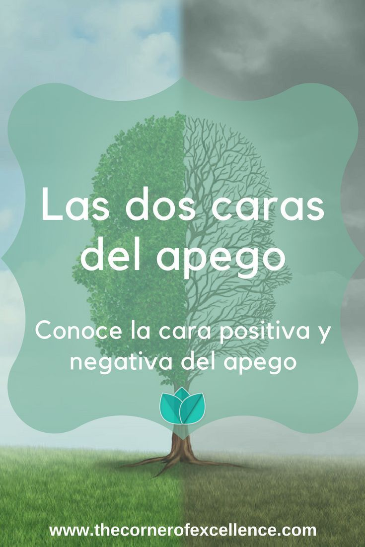 Las personas tendemos a apegarnos a otras personas y situaciones. Pero el apego tiene una cara positiva y otra negativa. Averigua cuál es el lado positiva y su razón de ser. Conoce el lado negativo y a qué se debe. #apego #inseguridades #miedos #amor #afecto #temor #cambio #pertenencia Reiki, Starting A Podcast, Writing Tips, Psychology, Mindfulness, Positivity, Profile, Education, Quotes