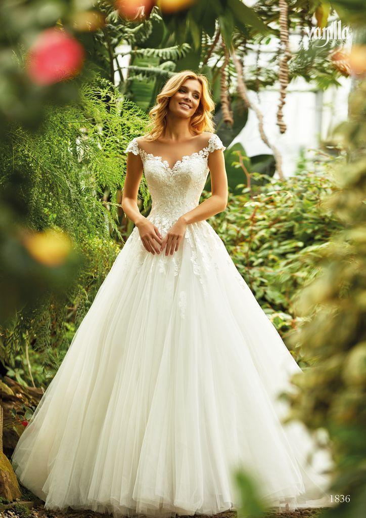 www.sissi-brautmo… – Hochzeit – #Hochzeit #wwwsissibrautmo – #Hochzeit #wwwsis…