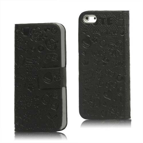 Iphone 5 3 mobile on pinterest iphone 4s iphone and iphone 4 cases