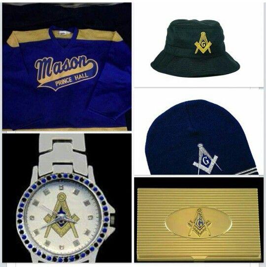 Freemason apparel Wool Jacket - Masonic