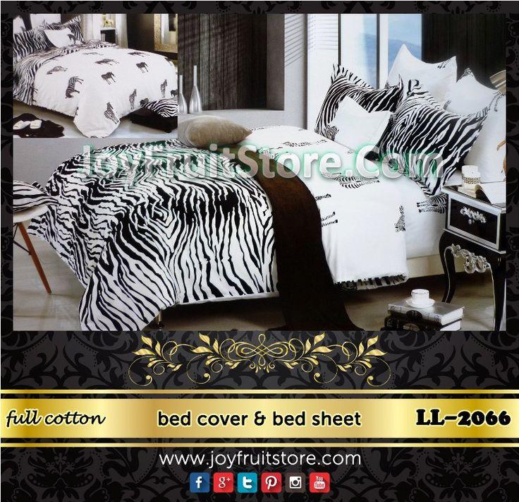 Sprei & Bed Cover Full Katun - 100% Cotton. Pemesanan silahkan kontak kami. Pemesanan call/sms/whatsapp ke 081931151596 atau WeChat Id: joyfruitbedcover atau pin BB 74258162 dan bergabunglah bersama kami di www.joyfruitbedcover.com ; www.joyfruitstore.com #spreifullkatun #sprei #bedcover #spreikatunjepang #katunjepang