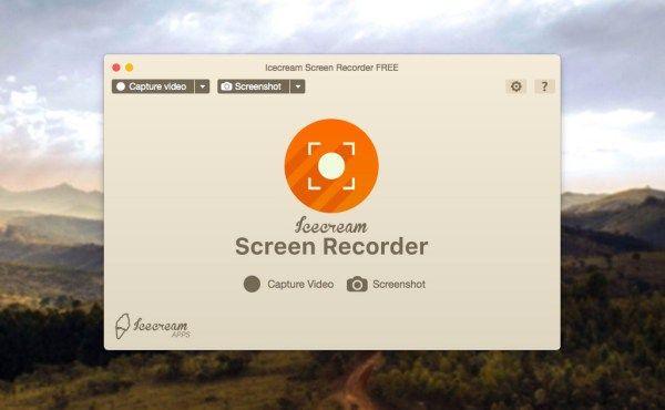 Consejos para grabar tu pantalla en vídeo con Icecream Screen Recorder