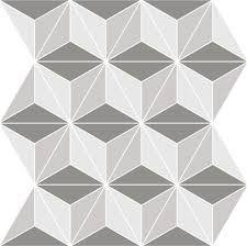 monochrome tiles - Google Search
