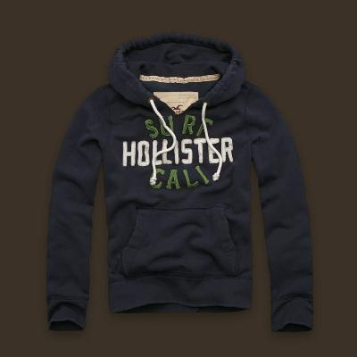 Shop for Hollister. Buy products such as Hollister Medical Adhesive Spray oz, Hollister Medical Adhesive Spray oz at Walmart and save. Skip to Main Content. Clothing, Shoes & Accessories. Clothing, Shoes & Accessories. Shop All Fashion. Premium Brands. Women. Men. Kids. Shoes. Jewelry & Watches. Bags & Accessories.