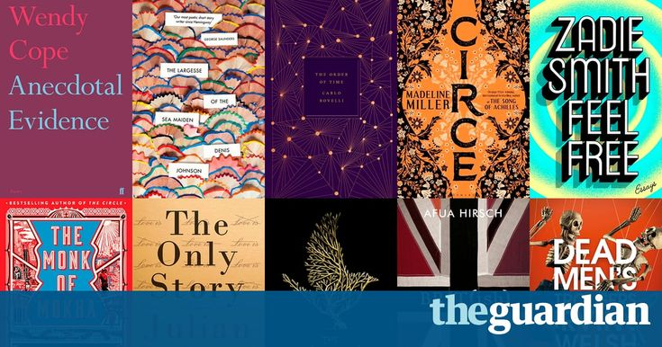 #Outdoor #Hiking #Camping Essays from Zadie Smith Arnhem from Antony Beevor and fictions from Julian Barnes Sarah Perry Pat Barker Rachel Cusk and Bill Clinton. Place your book orders now January Peter Carey. Photograph: Sarah Lee for the Guardian Non-fiction The Monk of Mokha by Dave Eggers ( Hamish Hamilton ). Eggers t... #Travel #Backpacks #Rucksack #Adventure