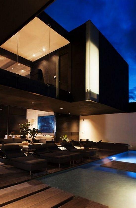 House   Home   Vivienda   Casa ..y encuentra mas Arquitectura   Architecture