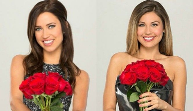 'Bachelorette' 2015 Spoilers: Reality Steve Teases Change-Up Near End Of Kaitlyn, Britt Season