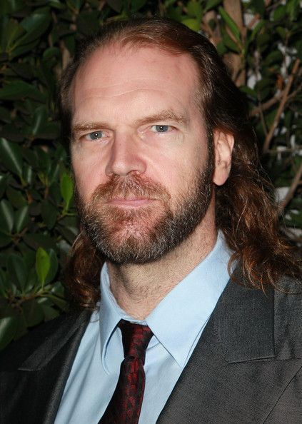 Happy 47th birthday Tyler Mane !!!!! 12/08