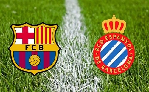 Espanyol to face FC Barcelona in La Liga BBVA match today at Cornella El Prat, Spain. Get FC Barcelona vs Espanyol football match predictions and preview.