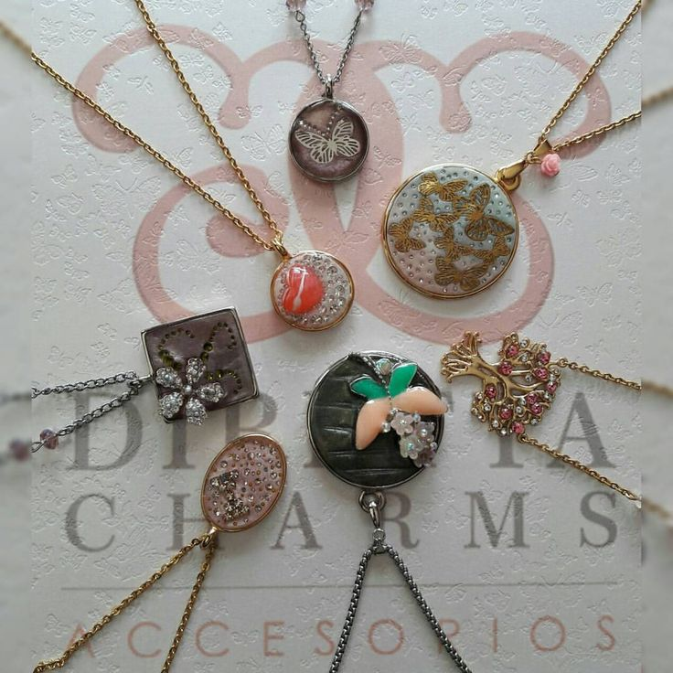 New Collection!!! Preámbulo de DIRETTA Phase I. Design by: @crazybyglazes @mariayg91 Diretta ❤ Charms, Accesorios que resaltan tus encantos. Info wtp +57 3127080891. #DirettaCharmsAccesorios #DirettaAccesorios #MadeInColombia #JewelryHandMade...