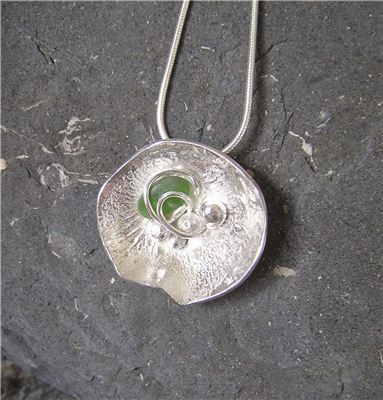 Kate you may like Jillyflower. She is Purbeck based and also sells at Durlston shop-very appropriate