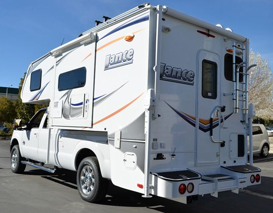 Lance Camper For A Wiring Diagram on ford 7.3 parts diagram, lance camper accessories, lance camper wiring plug for truck, 12 volt camper wiring diagram, lance camper parts, lance camper connector, 7 pronge trailer connector diagram, 7 cond trailer plug diagram, camper light wiring diagram, 7 pin trailer plug diagram, color diagram, camper plug diagram,