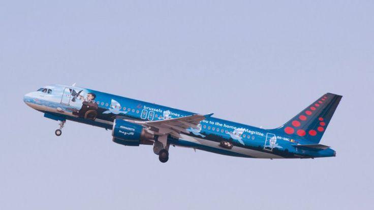 El aeropuerto de Bruselas reabre con el despegue de tres aviones de pasajeros | Radio Panamericana
