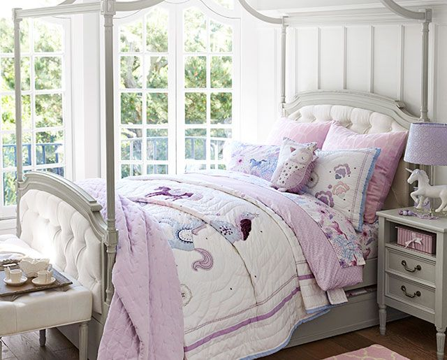 263 best images about girls bedroom ideas on pinterest for Posh bedroom designs