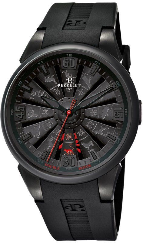 perrelet watch turbine monkey watch available to buy online from with free uk delivery