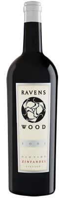 Ravenswood Winery » Wines » County Series » 2010 Lodi Old Vine Zinfandel