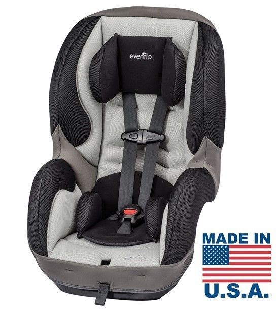Convertible Baby Car Seat Infant Booster Toddler Kids Chair Child Safety Seats #ConvertibleBabyCarSeat