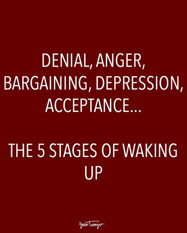 Quotes About Anger And Rage: Best 25+ Denial Quotes Ideas On Pinterest