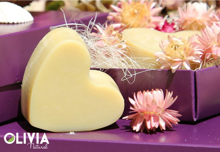 Ylang-ylang testvaj / Ylang-ylang body butter