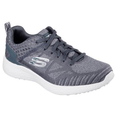 Skechers Art.52106 NVGY
