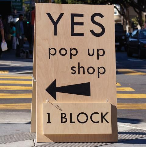 How to Create a Pop-Up Shop | JCK
