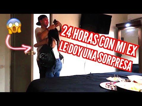 TAG DEL SUPERMERCADO  | RETO POLINESIO LOS POLINESIOS - YouTube