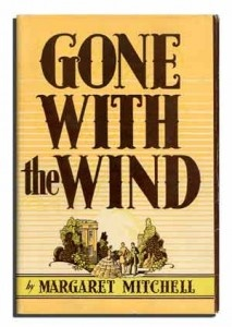 Gone With the Wind: Worth Reading, Margaret Mitchell, Book Worth, Favoritebook, Movies, Favorite Book, Gone With The Wind, Time Favorite, Gonewiththewind