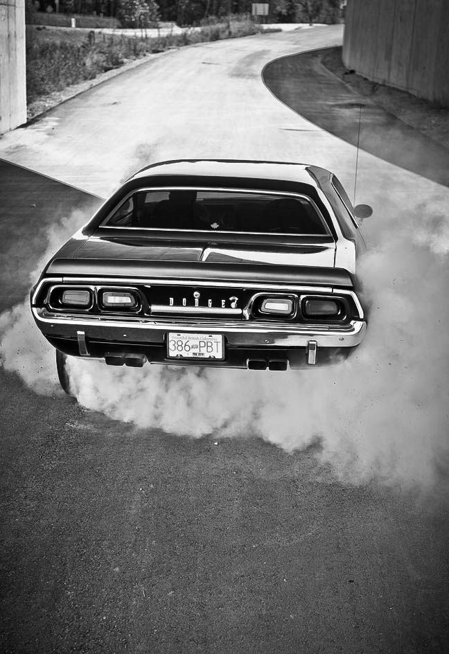 229 best Classic Cars: Mopars images on Pinterest | Mopar, Vintage ...