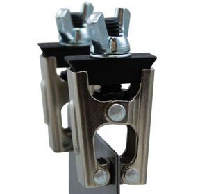 Dent Fix Equipment Df-Mc201 Micro Weld Clips