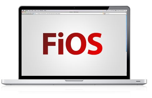 verizon fios quantum support