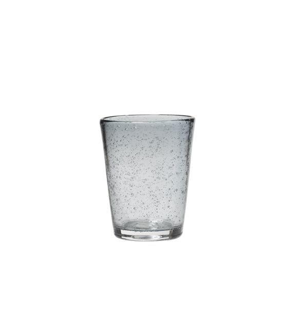 http://www.elinspottery.nl/broste-copenhagen-glas-bubble.html