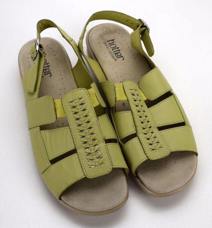 Shoes Size C Uk
