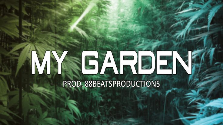 """Check out our new beat! Beat Name - """"My Garden"""" Prod. 88BeatsProductions  Like & Share :)  https://www.youtube.com/watch?v=ptTDXF69Zgw  #hiphop #rap #trap #typebeat #instrumental #beat #producers #rappers #wizkhalifa #dope #beatmakers #studio #beat #flstudio #recordingstudio #sellingbeats #musicproducers"""