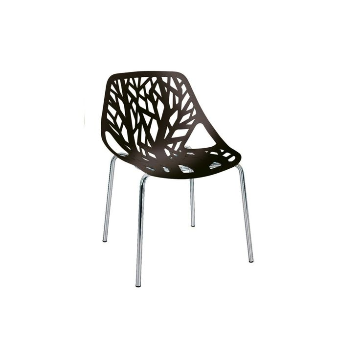 Home :: Furniture :: Dining :: Dining Chairs :: Olivia Dining Chair