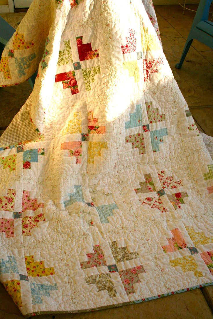 best quilt ideas images on pinterest quilt patterns quilt