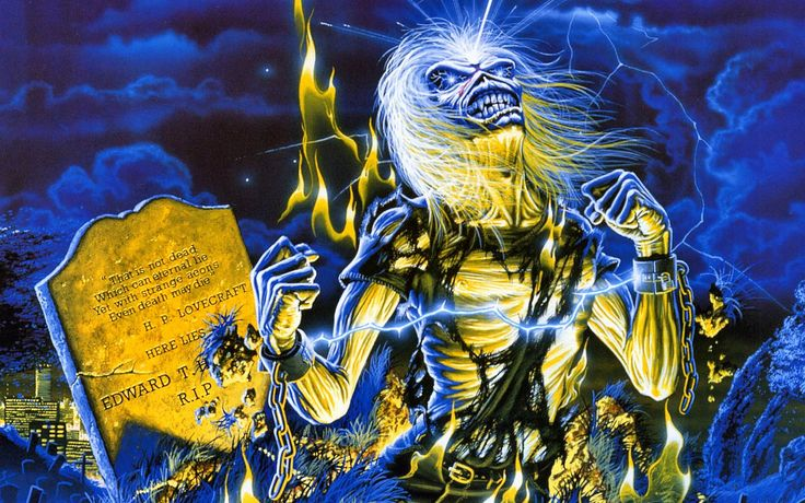 The best Of Iron Maiden 2015 HD | Iron Maiden Greatest Hits [DOWNLOAD DI...