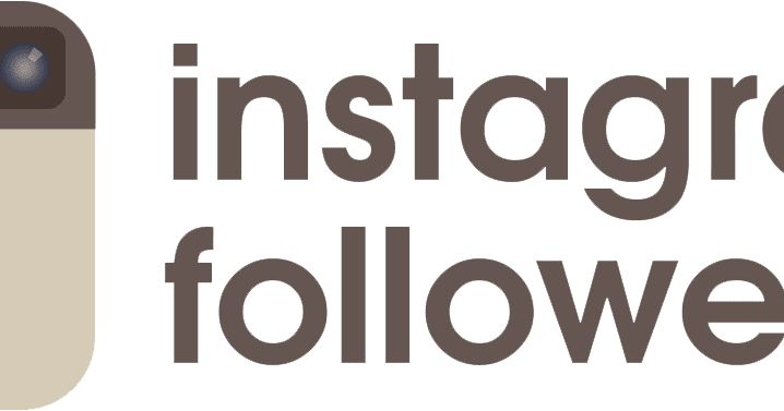 We are offering social media services at cheap rates. Buy Instagram Followers from us. Instant Delivery. If you don't know how to Buy Instagram Followers then we're here.